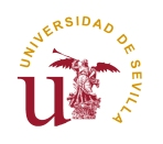 LOGO_Universidad_Sevilla