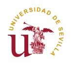 LOGO_Universidad_Sevilla