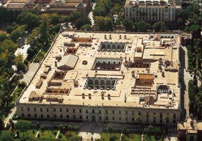 ENELE 2015 tendrá lugar en la Universidad de Sevilla