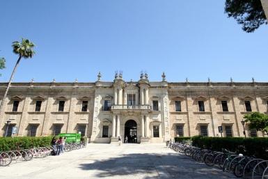 Enele 2015 tendrá lugar en la Universidad de Sevilla, Campus de Excelencia Internacional