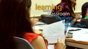 Learning_inside_01
