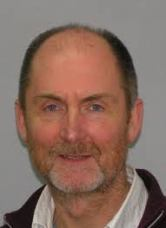 Adrian Underhill works as a freelance ELT consultant and trainer