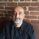 José P. Ruiz Campillo