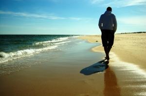Las playas portuguesas están a menos de dos horas de Sevilla