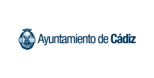 ayuntamiento-cadiz-logo-vector