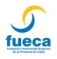 LogoFUECA_lema