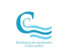 Residencia Cadiz Centro logo
