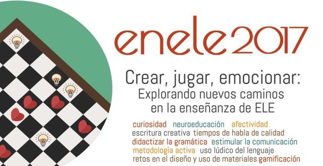 enele2017-cabecera-pg