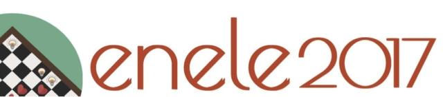 banner-titulo-enele2017-2