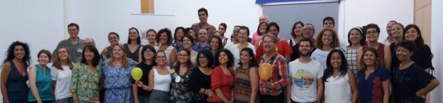 curso-profesor-espanol-enele-2018-clausura-desarrollo-profesional-ele