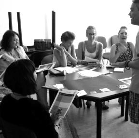 compartir-experiencias-docentes-espanol-lengua-extranjera-foncubierta-enele-2016