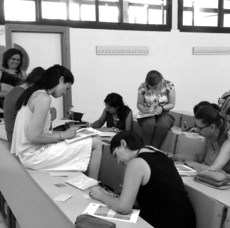 experiencias-docentes-formacion-avanzada-profesores-espanol-lengua-extranjera-carmen-fonseca-enele-2016