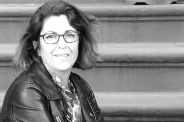 Rosana-Acquaroni-poesia-ensenanza-ele-enele-2018