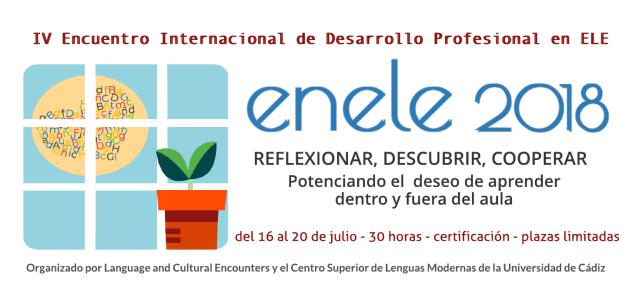 formacion-avanzada-profesores-ele-espanol-como-lengua-extranjera-ebele-2018