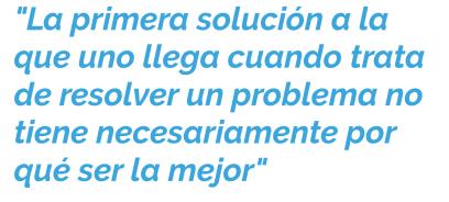 begoña-garcia-migura-solucion-problemas-docentes-enseñanza-español-lengua-extranjera
