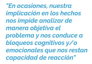 begoña-garcia-migura-subjetividad-solucion-conflictos-enseñanza-ele