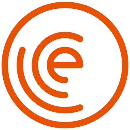 LCE-icono-baja-naranja-positivo
