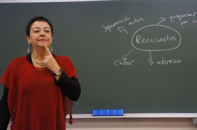 curso-formacion-profesores-idiomas-en-cadiz-spain-enele-2019