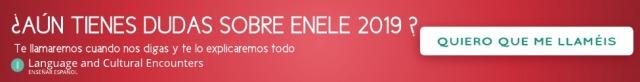 formacion-avanzada-docentes-segundas-lenguas-andalucia